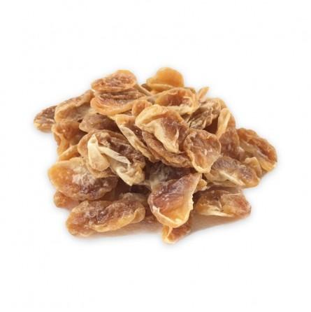 Mandarino disidratato a spicchi Acquista online su fruttaweb.com