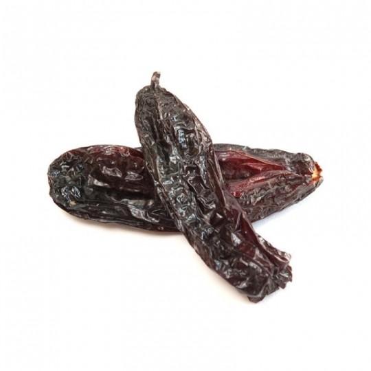 Peperoncino Panca secco: Acquista Online su FruttaWeb.com
