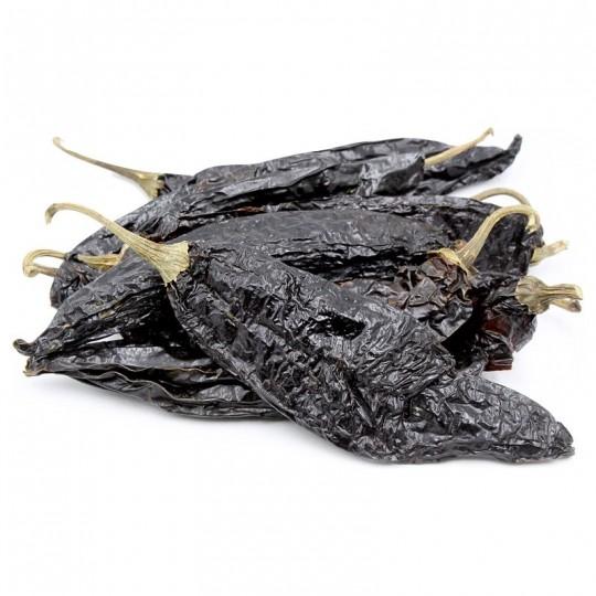 Pass Negro secco: Acquista Online su FruttaWeb.com