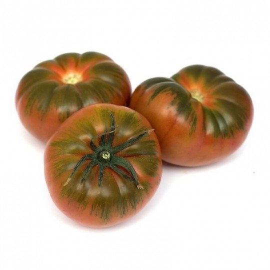 Marinda salad tomato for sale online on FruttaWeb.com