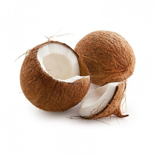 organic Coconut - 1 fruit