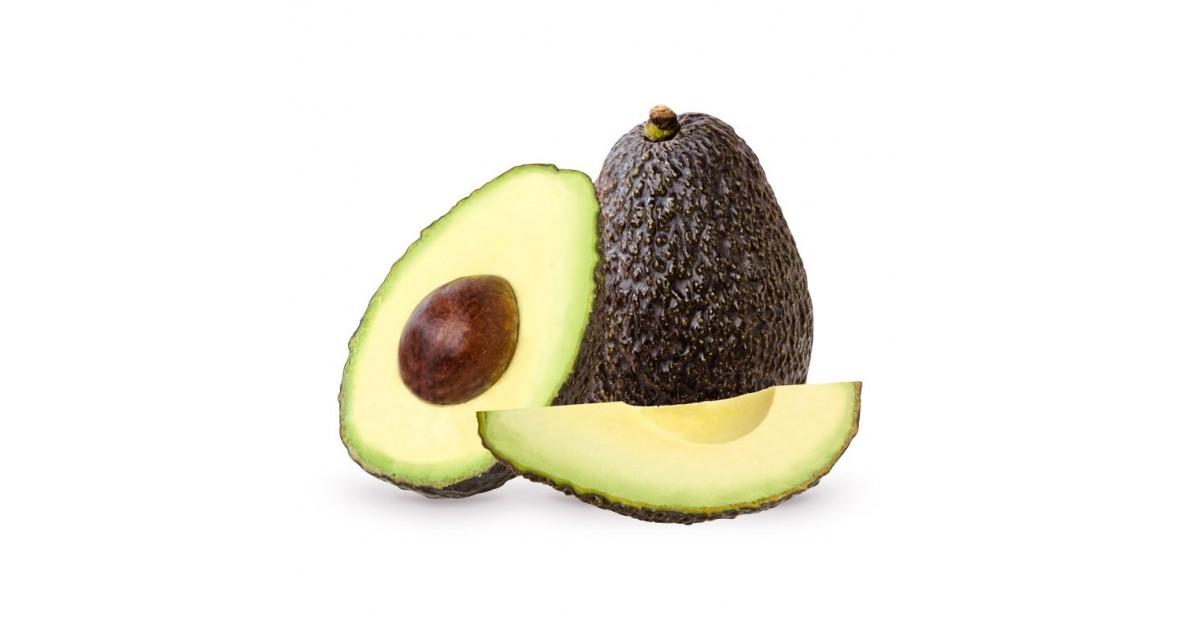 Avocado fresco Hass: acquista online su FruttaWeb.com