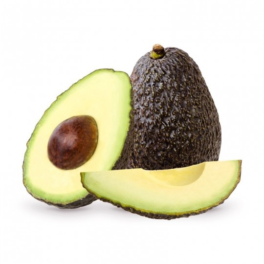 "Avocado Hass ""Ready to eat"""