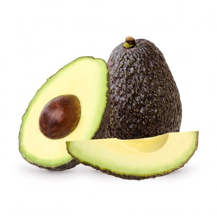 Avocado Hass - 1 fruit