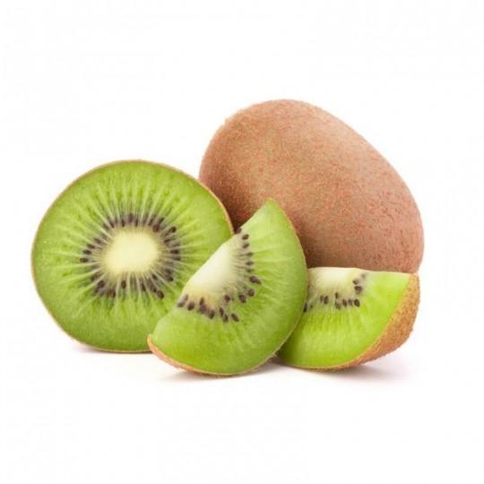 Kiwi verdi Solarelli acquista online su FruttaWeb.com