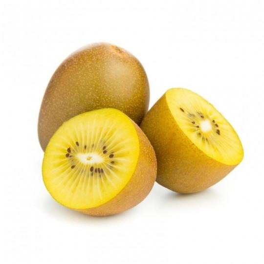 Kiwi Gialli Zespri Acquista Online su FruttaWeb.com