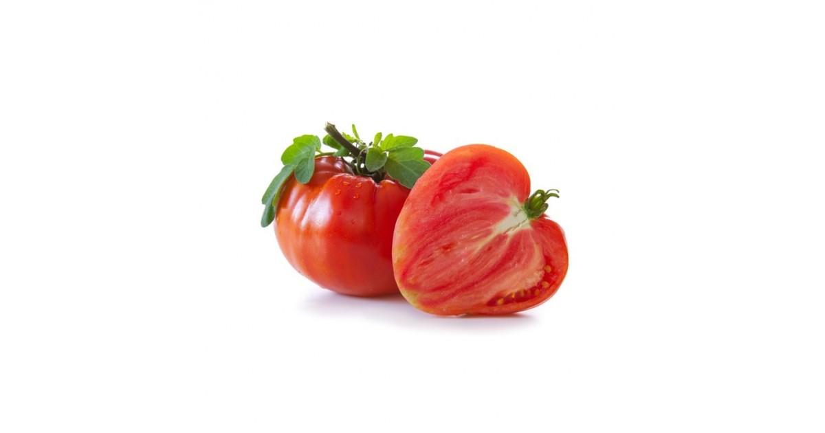 Pomodoro cuore di bue Almaverde Bio - acquista online su FruttaWeb