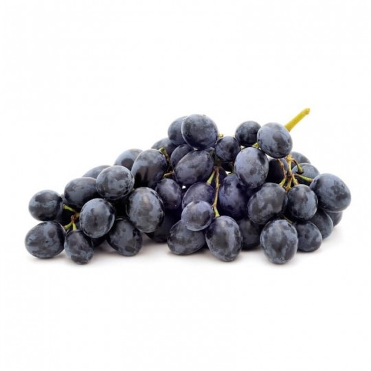 Grape Black Magic - 1 kg