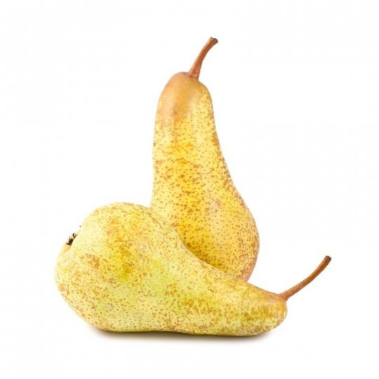 Pears on sale on FruttaWeb