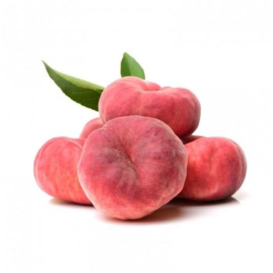 Tabacchiera or Saturnina Peach