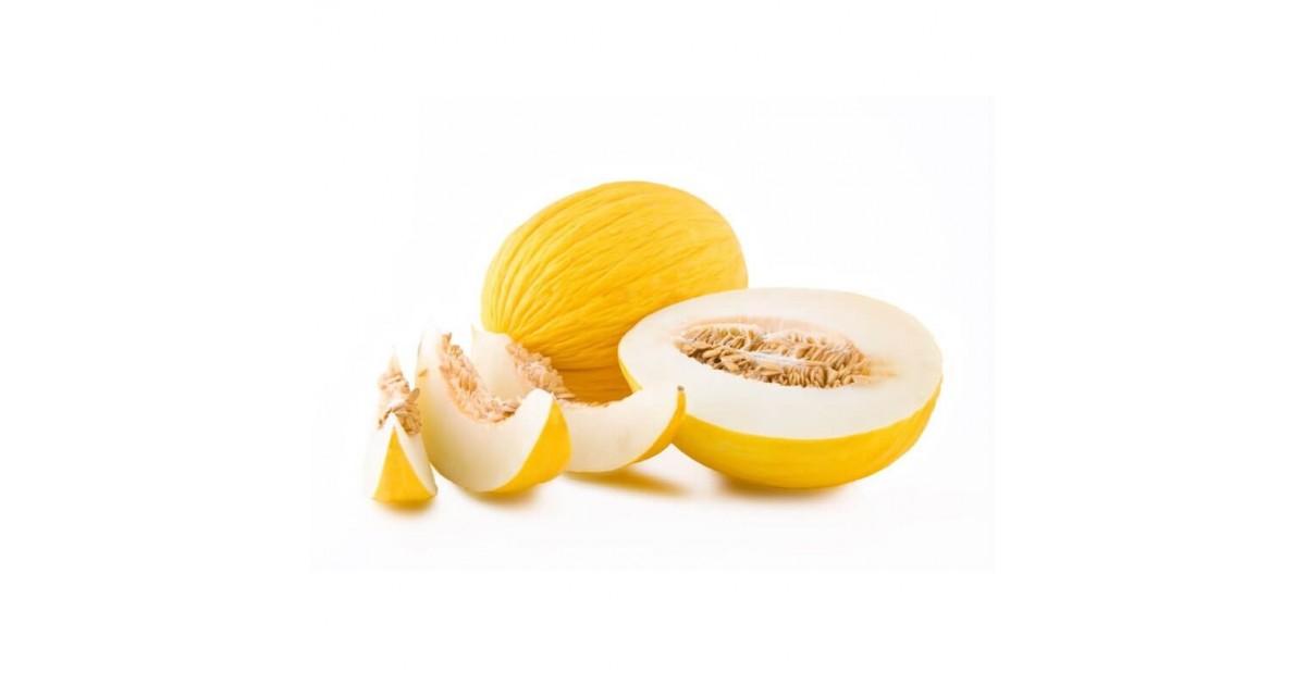 Melone Gialletto: Acquista Online su FruttaWeb