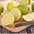 Limone biologico fresco Siciliano Almaverde Bio