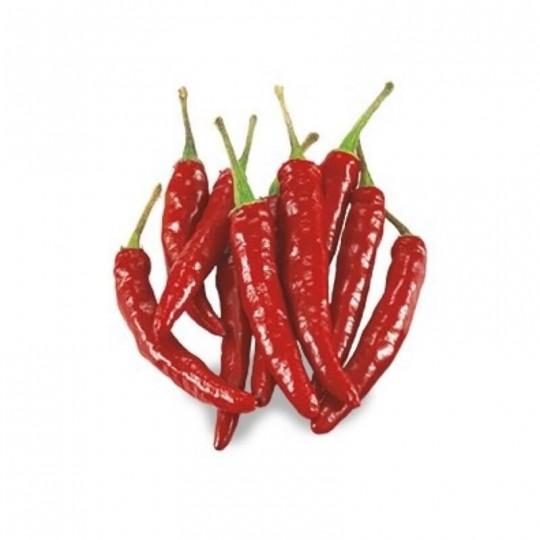 Acrata Fresh Peppers