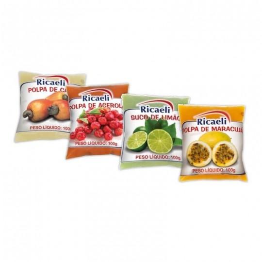 Mix Ultra Vitamin C: acquista on line su FruttaWeb