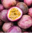 Passion Fruit edulis di Ispica 250 gr, 100% italiano! Ordina ora online su fruttaweb!