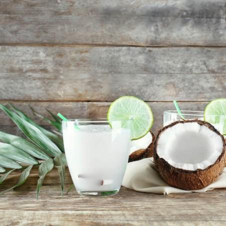 Cocco fresco da bere disponibile su FruttaWeb.com