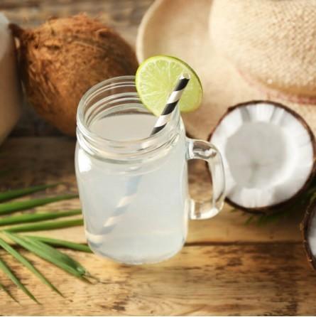 Cocco fresco da bere drink acquista su FruttaWeb.com