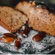 Datteri Deglet Nour: ricetta fruttaweb