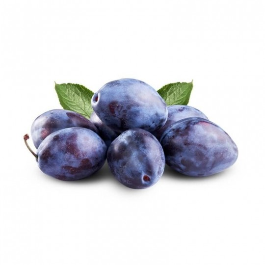 Lincoln Plums on sale on FruttaWeb