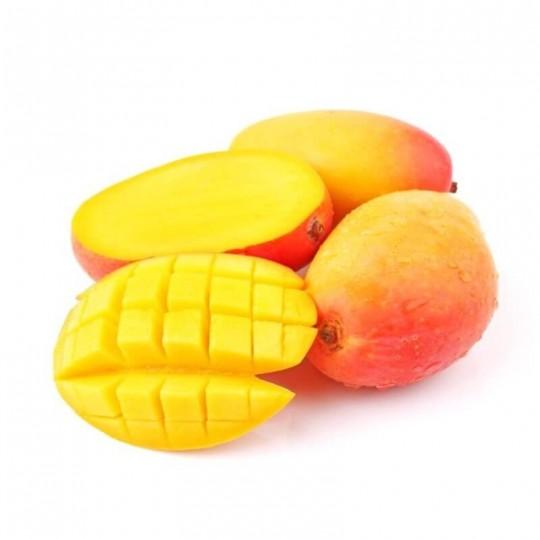 Mango fresco siciliano in vendita online su FruttaWeb.com