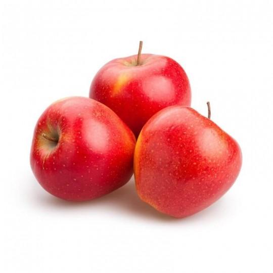 Mele Crimson Crisp Biologiche Acquista Online su FruttaWeb.com