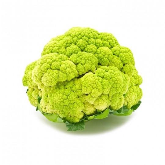 Cauliflower on sale on FruttaWeb