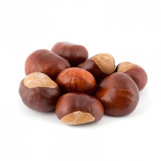 Chestnut Extra - 500 gr
