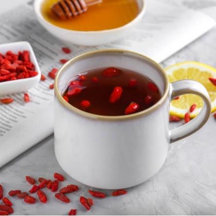 Bacche di goji disidratate Acquista Online su fruttaweb.com