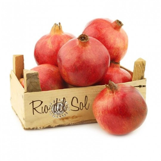 Pomegranate 1 kg