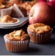 Mela Annurca media - 1 kg: ricetta muffin FruttaWeb