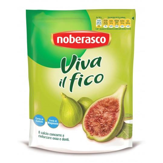 Fichi Secchi Viva la Frutta Noberasco