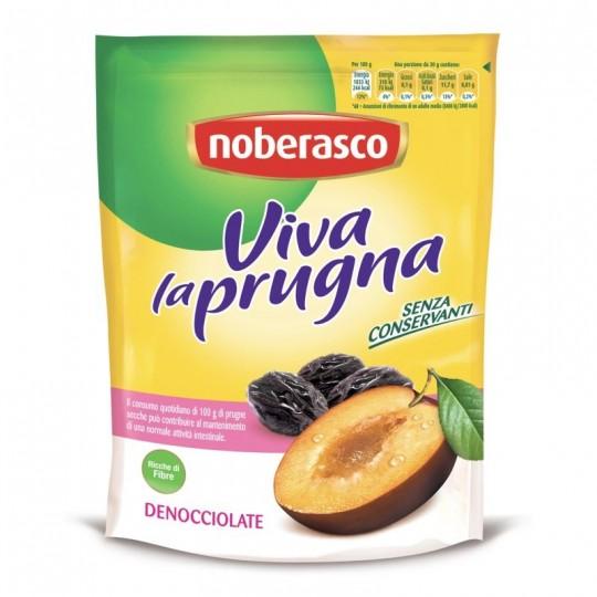 Prugne Secche Viva la Frutta Noberasco