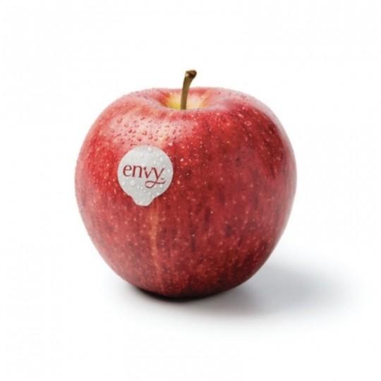 Envy Apple 1 kg