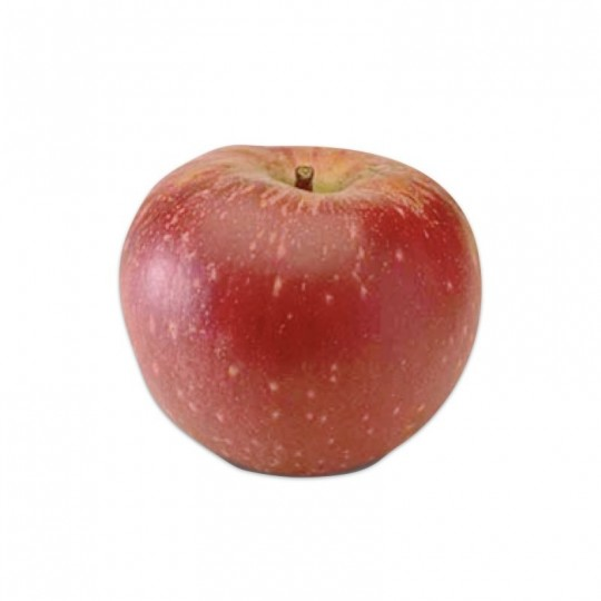 Apple Stayman 1 Kg