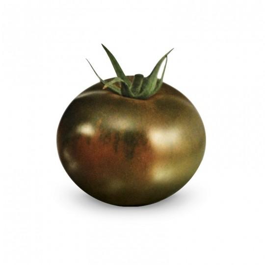 Pomodoro Camone di Pachino. Acquista online su FruttaWeb
