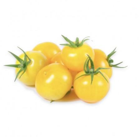 Pomodoro ciliegino giallo: acquista online su FruttaWeb.com