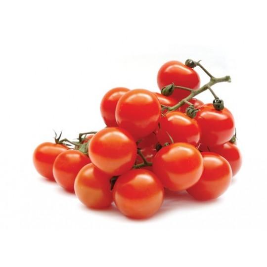 Cherrytomatoes - 500 gr