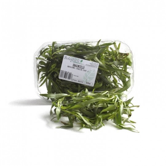 Tarragon fresh - 20 gr in tray