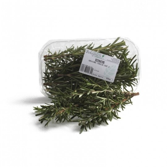 Rosemary fresh - 20 gr in tray