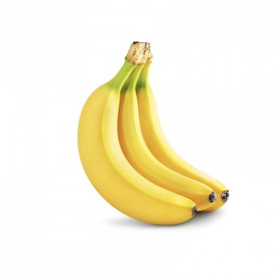Bananas Chiquita - 1 kg
