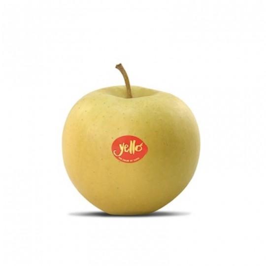 Golden Delicious Apple Melinda - 1 kg