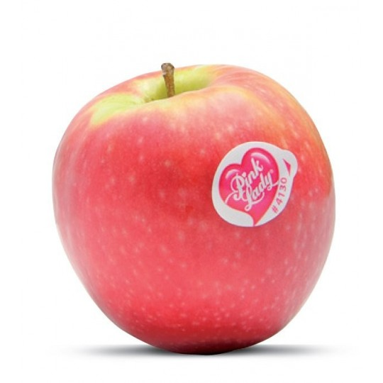 Pink Lady® Apples - 1 kg