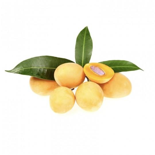 Mariam Plum 1 fruit