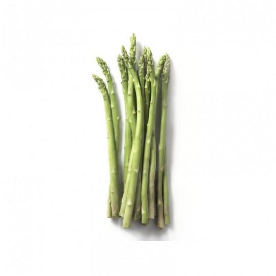 Asparagi Verdi Gobbi dell'Emilia Romagna