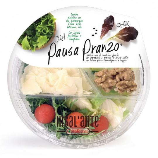 """Insalata Ricca """"Pausa Pranzo"""": acquista ora su FruttaWeb"""
