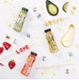 Estratto di Avocado Insal'Arte: acquista ora su FruttaWeb