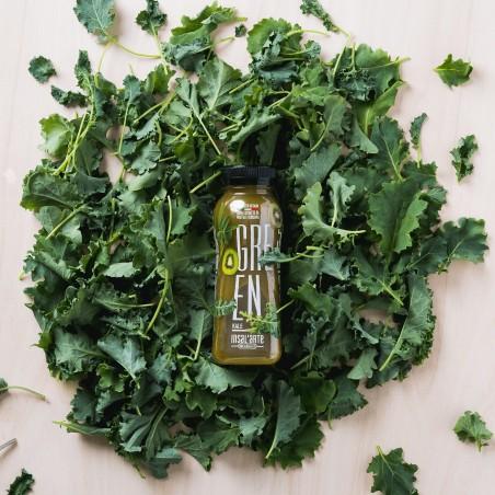 Estratto di Kale Insal'Arte: acquista ora su FruttaWeb