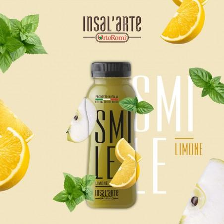Estratto di Limone Insal'Arte: Acquista ora su FruttaWeb