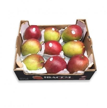 Cassetta di Mango Tommy Atkins Acquista Online FruttaWeb.com