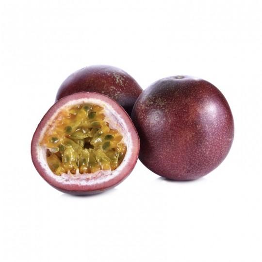 Passion Fruit (Frutto della Passione)